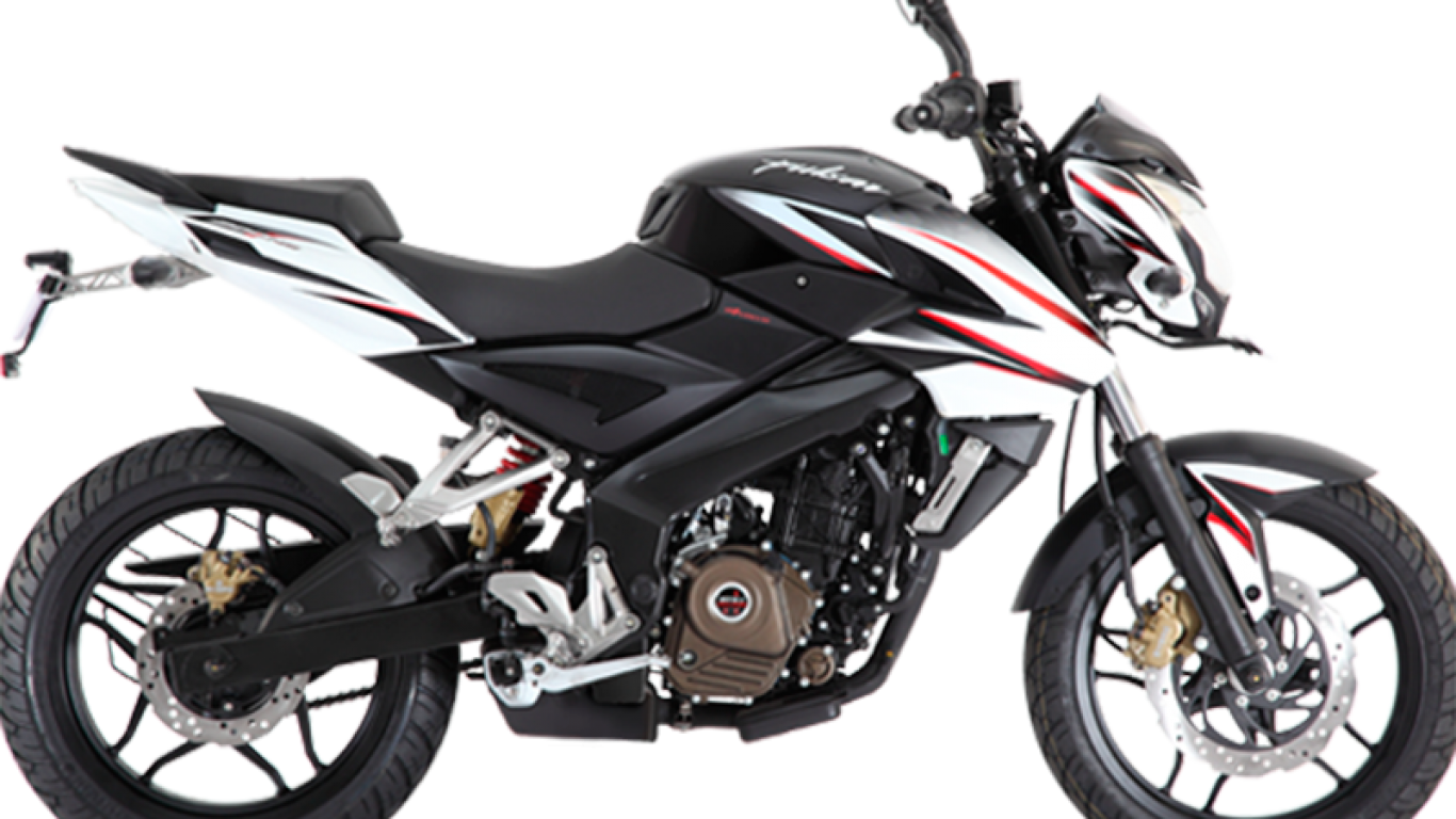 bajaj motorcycle rental mexico