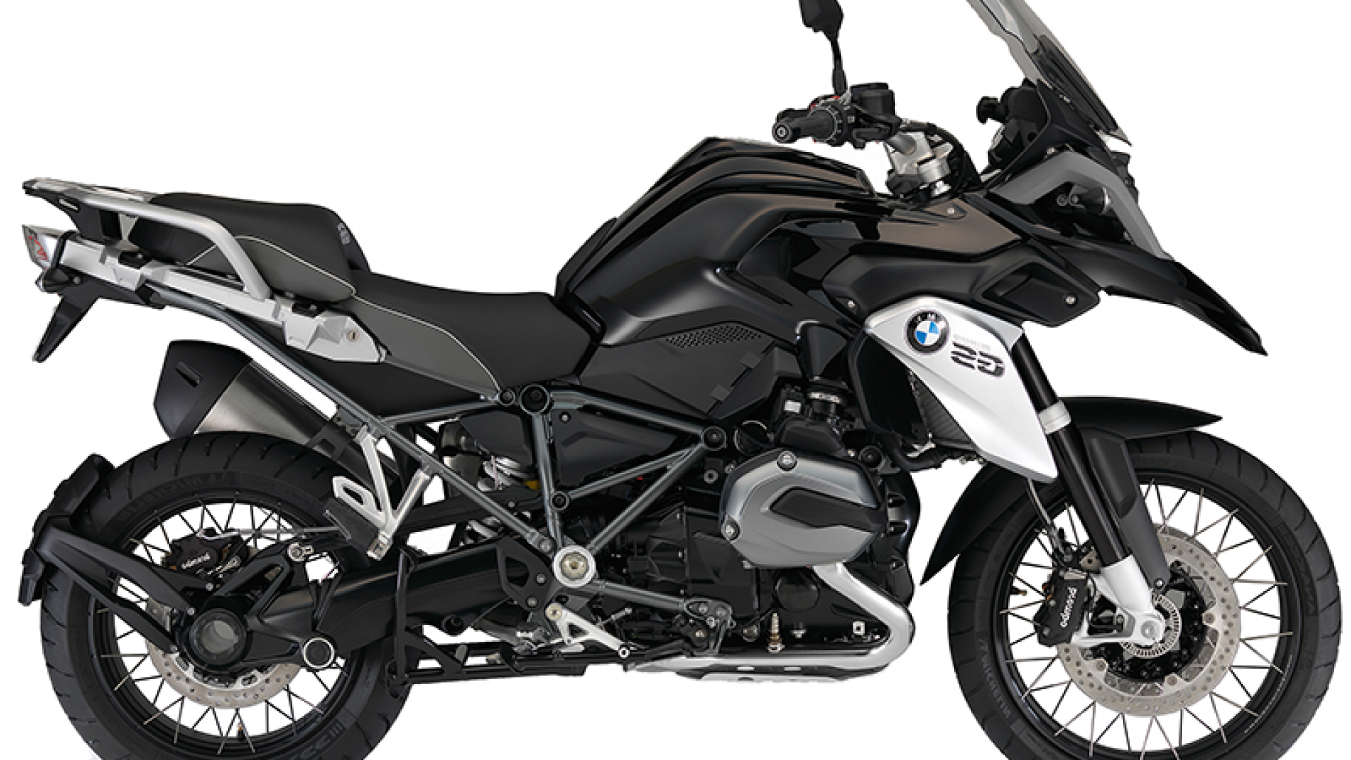 r1200 bmw ride mb motorcycle rental mexico