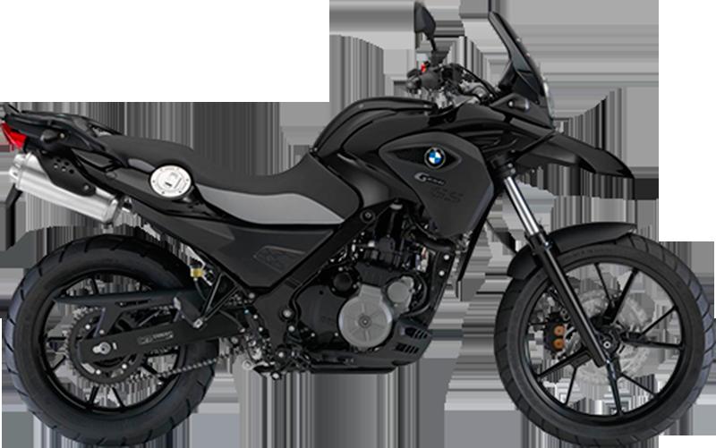 g650 gs ride mb rentals bmw