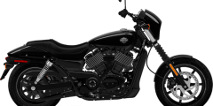 harley rentals mexico motorcycle rental