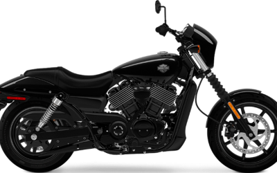 harley 750 rentals mexico ride mb motorcycle rental