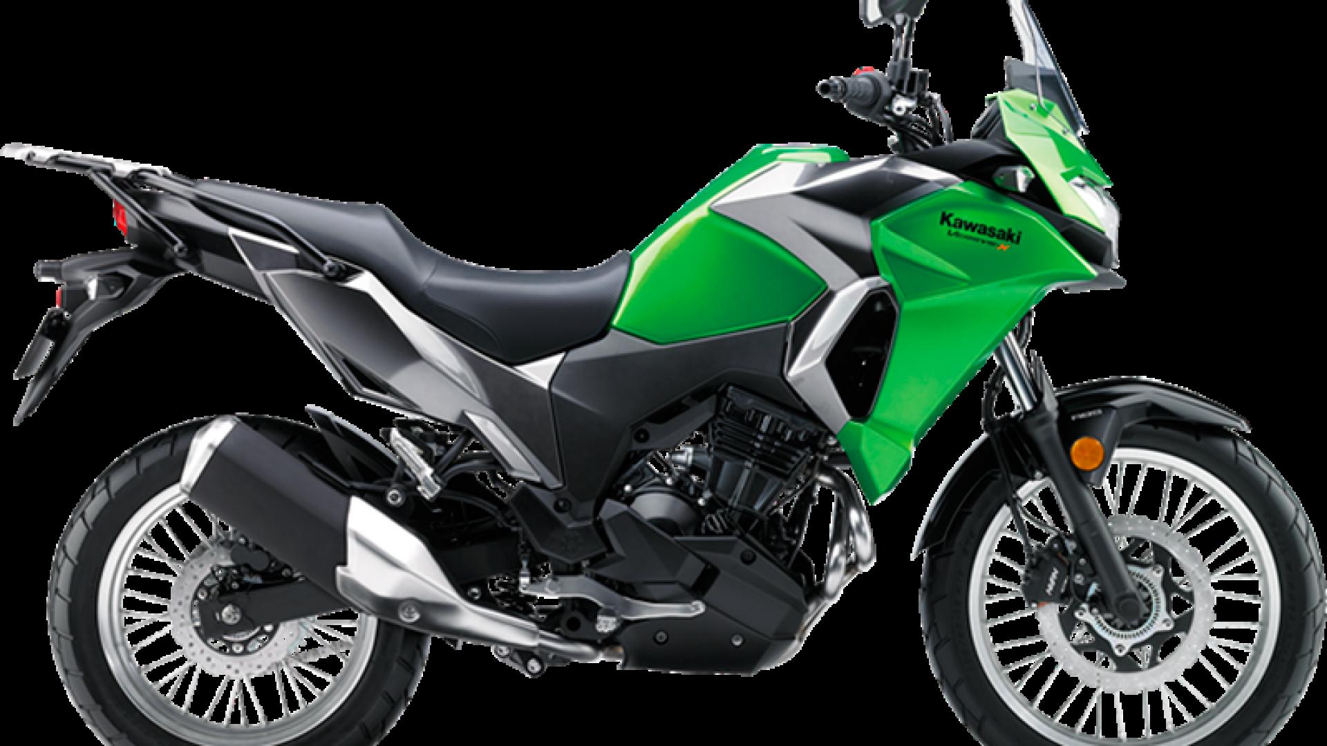 Ride MB es una Agencia Premium de Alquiler de Motocicletas y Tours en Moto legalmente establecida en México. Agenda AHORA tu reserva y descubre México en dos ruedas!