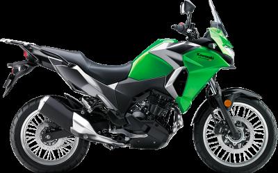 versys 300 ride mb kawasaki rentals mexico