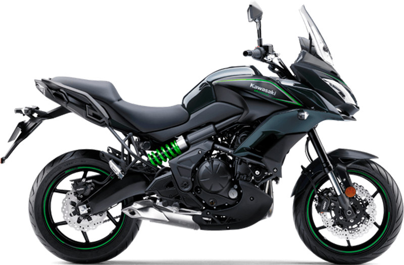 versys 650 ride mb