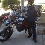 BMW-MOTORCYCLE-RENTAL-MEXICO