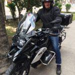BMW-R1200-MOTORCYCLE-RENTAL-TOURS-AIRBNB