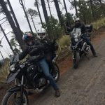 MOTORCYCLE-TOUR-RIDE-MB-VOLCANO-2