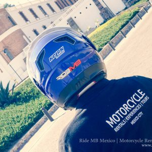 MOTORCYCLE-TOURS-MEXICO-RIDE MB 13