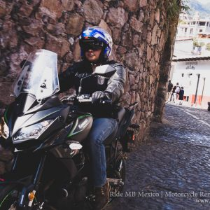 MOTORCYCLE-TOURS-MEXICO-RIDE MB 21
