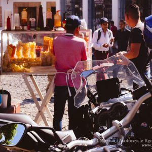 MOTORCYCLE-TOURS-MEXICO-RIDE MB 25