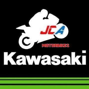 Kawasaki Rentals Ride MB