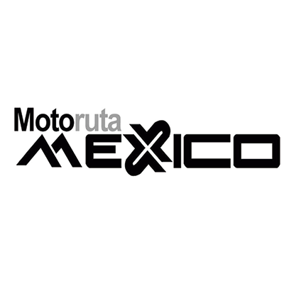 Moto Ruta Mexico Ride MB