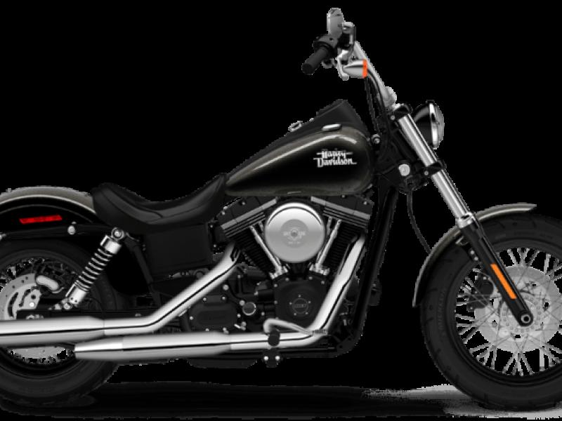 Motorcycle Rental Guadalajara - Harley Rentals Guadalajara Mexico - Ride MB