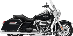 Ride MB is a first classmotorcycle rentaland tour company legally established in Mexico, Book NOW your ride and discoverMexicoon two wheels!